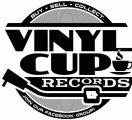 Vinyl Cup Records
